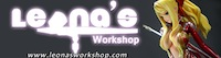 Leonasworkshop