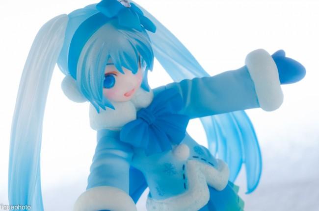 Snow Miku 2012.12