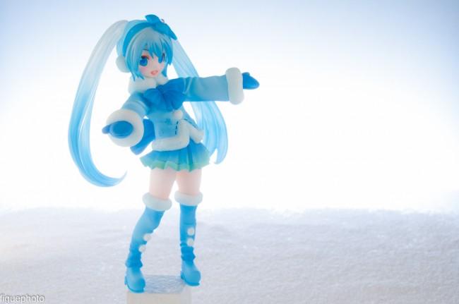 Snow Miku 2012.13