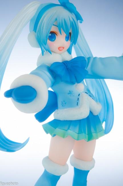Snow Miku 2012.14