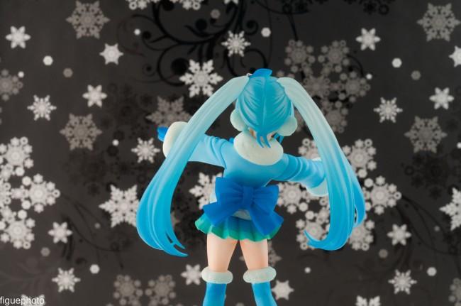 Snow Miku 2012.2