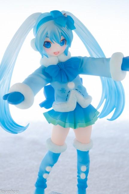 Snow Miku 2012.22