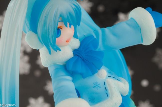 Snow Miku 2012.3