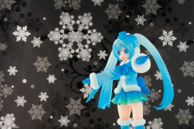 Snow Miku 2012.4