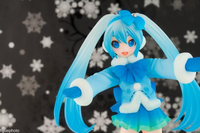 Snow Miku 2012.5