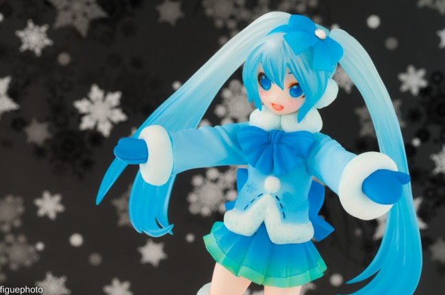 Snow Miku 2012.6