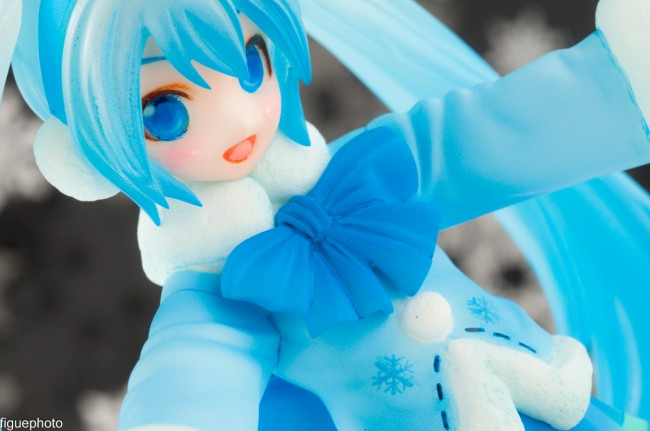 Snow Miku 2012.7