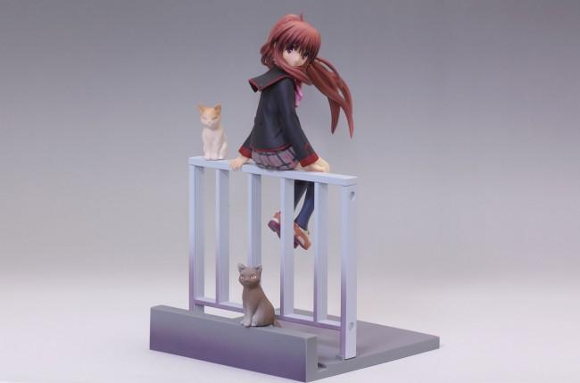 Rin Natsume.18