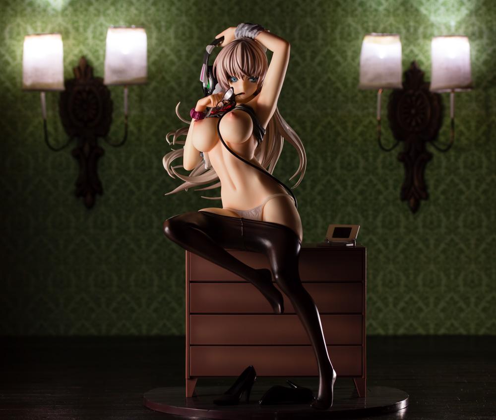 Gamer Girl.1