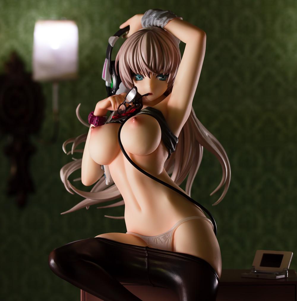 Gamer Girl.2
