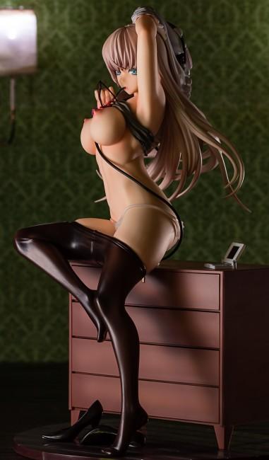 Gamer Girl.3