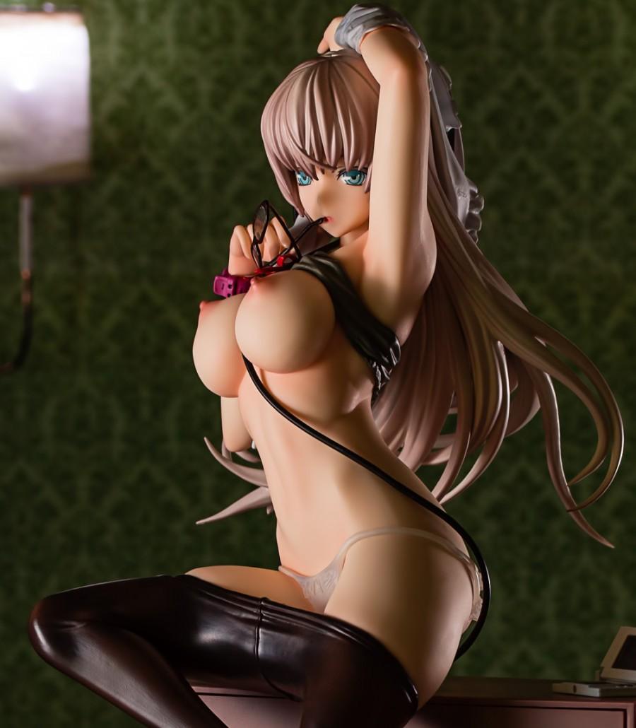 Gamer Girl.4