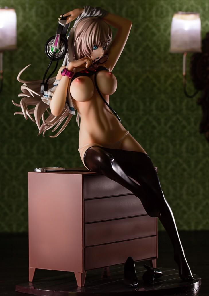 Gamer Girl.5