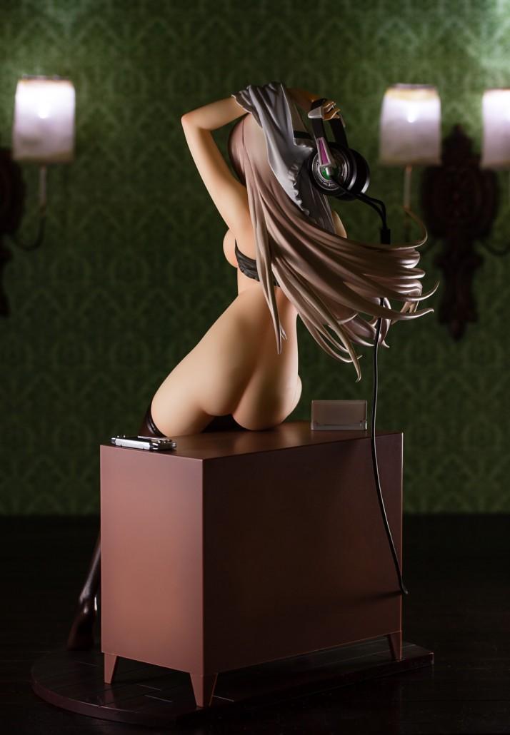 Gamer Girl.8