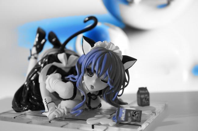 Cat Lap Milk.28