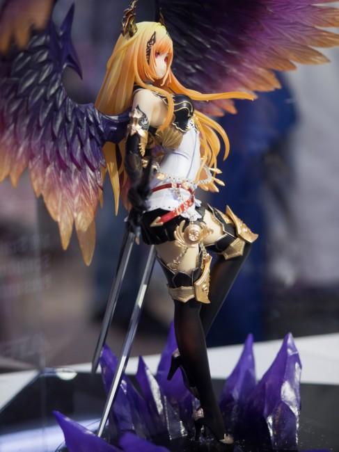Dark Angel Olivier.4