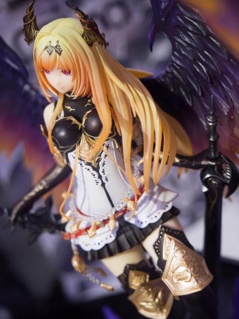 Dark Angel Olivier.7