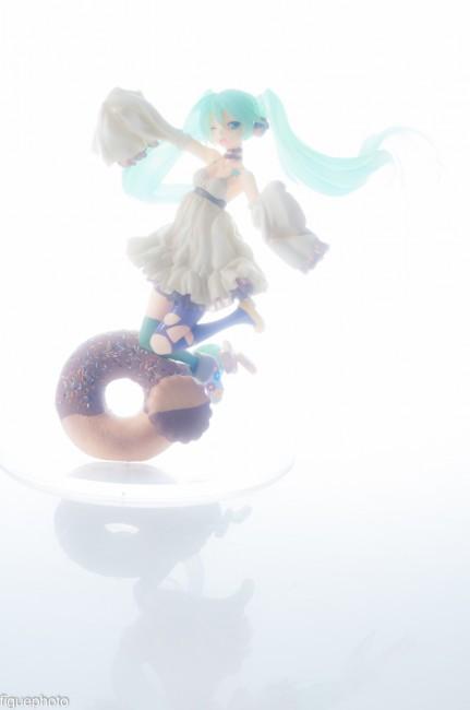 Hatsune Miku.14