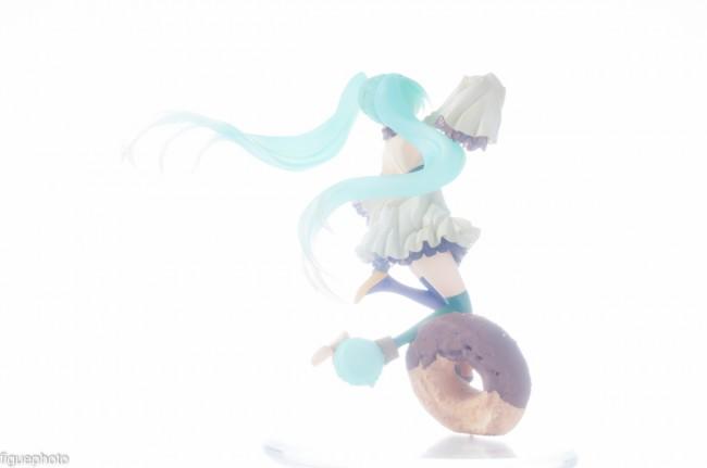 Hatsune Miku.17