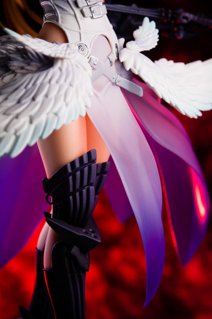 Lucifer.13