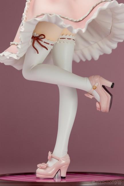 Sweet Lolita.18
