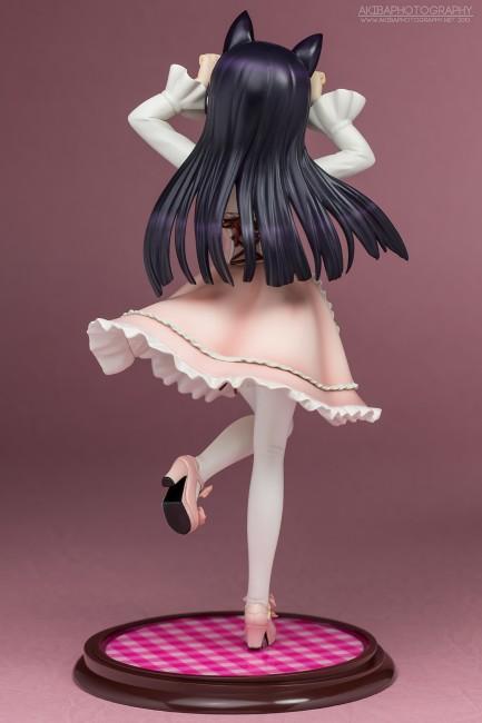 Sweet Lolita.4