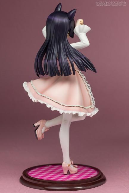 Sweet Lolita.5