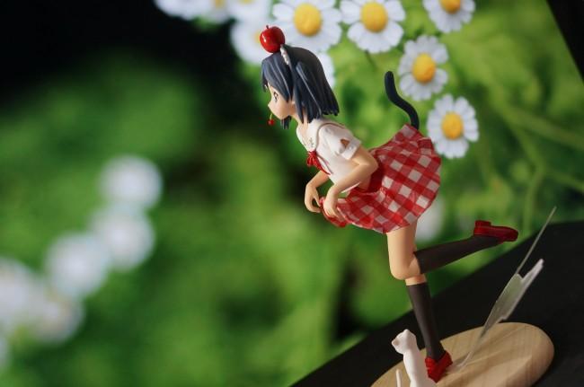 Tsutsukakushi Tsukiko.15
