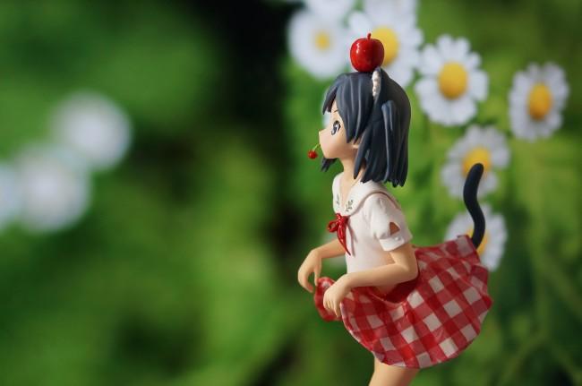 Tsutsukakushi Tsukiko.17