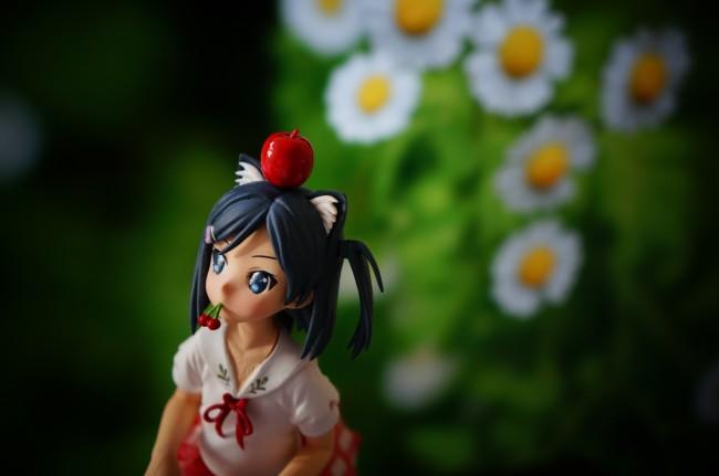 Tsutsukakushi Tsukiko.24