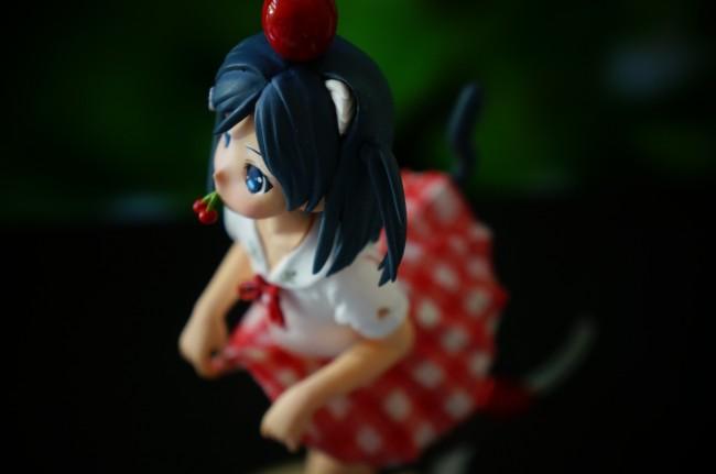Tsutsukakushi Tsukiko.37