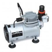 Airbrush-Compressor