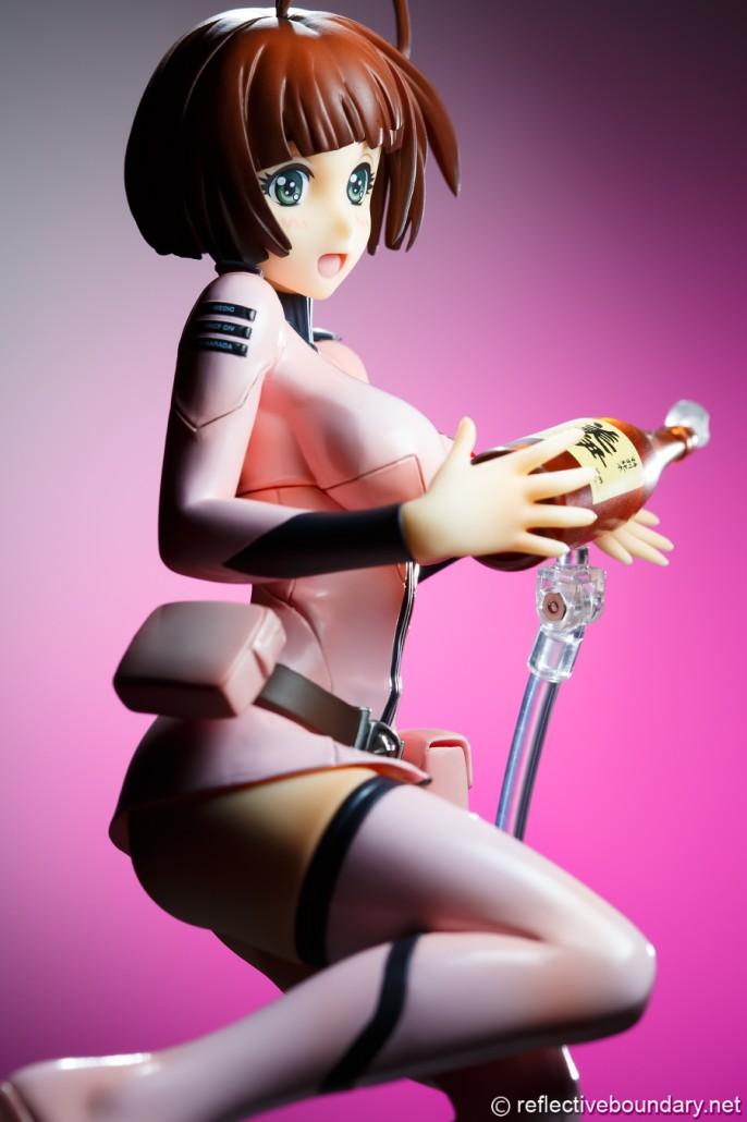 Harada Makoto.1