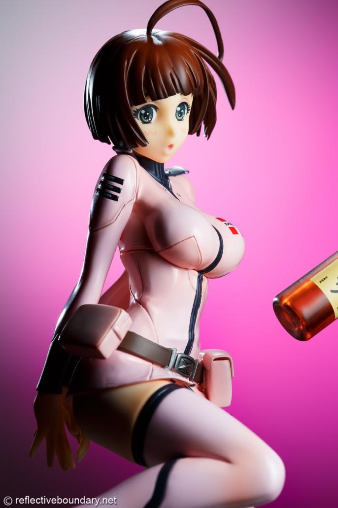 Harada Makoto.12