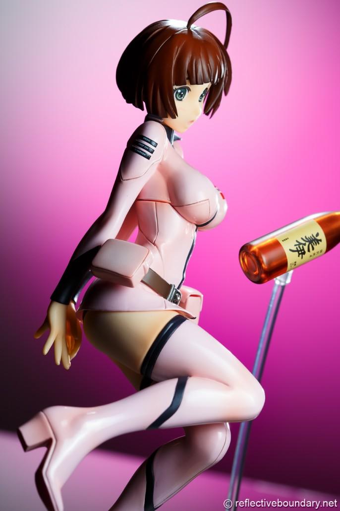 Harada Makoto.14