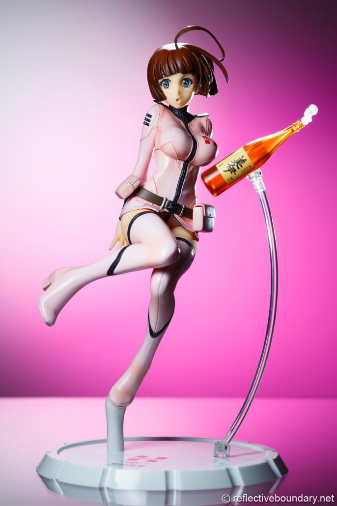 Harada Makoto.6