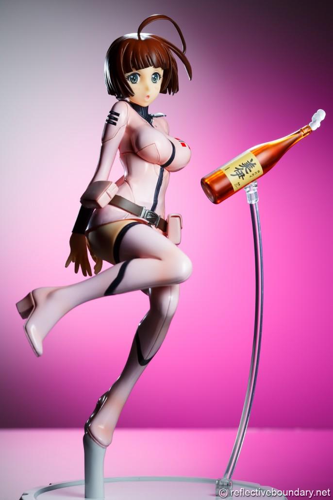 Harada Makoto.8