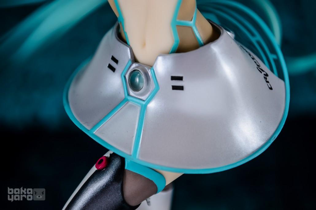 Hatsune Miku Racing.12