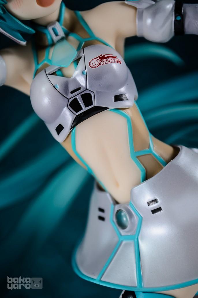 Hatsune Miku Racing.13