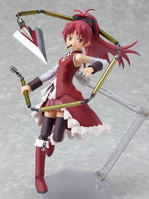 Kyouko Sakura.3