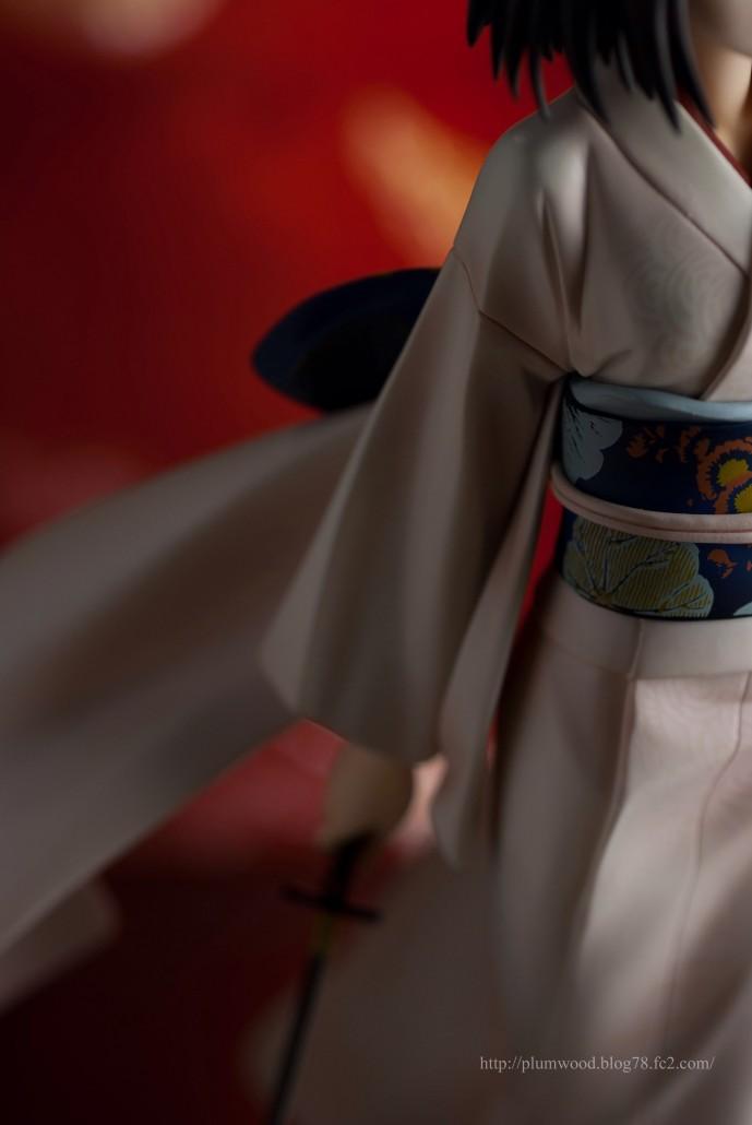 Ryougi Shiki.16