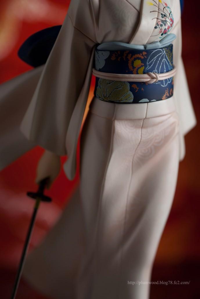 Ryougi Shiki.22