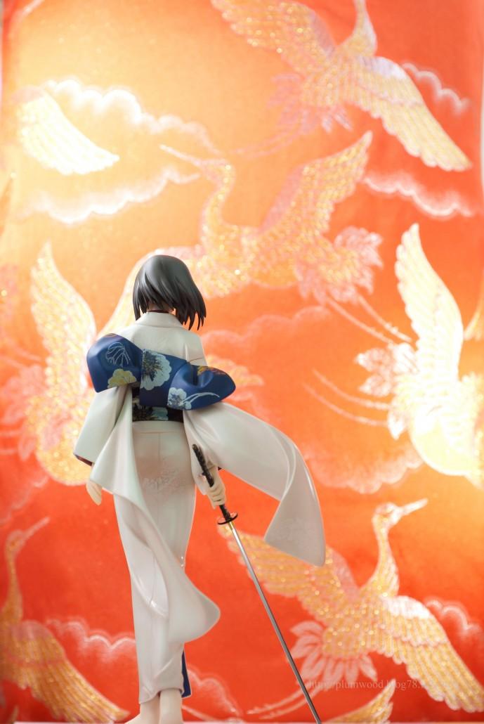 Ryougi Shiki.4
