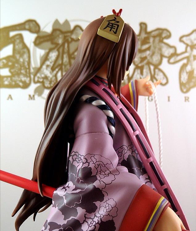 Tokugawa Sen.3