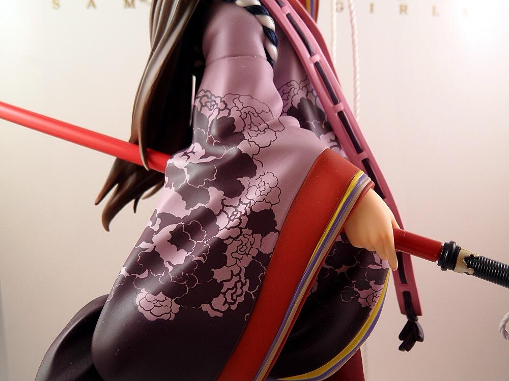 Tokugawa Sen.6