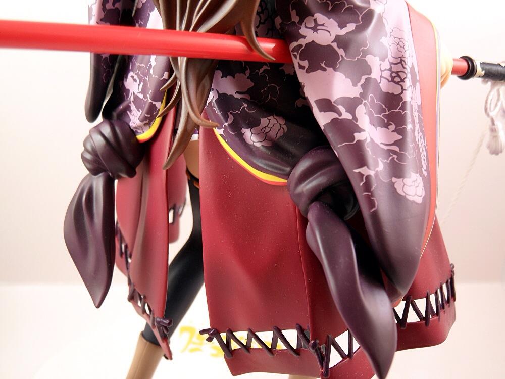 Tokugawa Sen.7