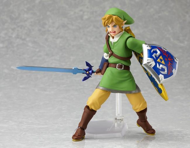 Link.7