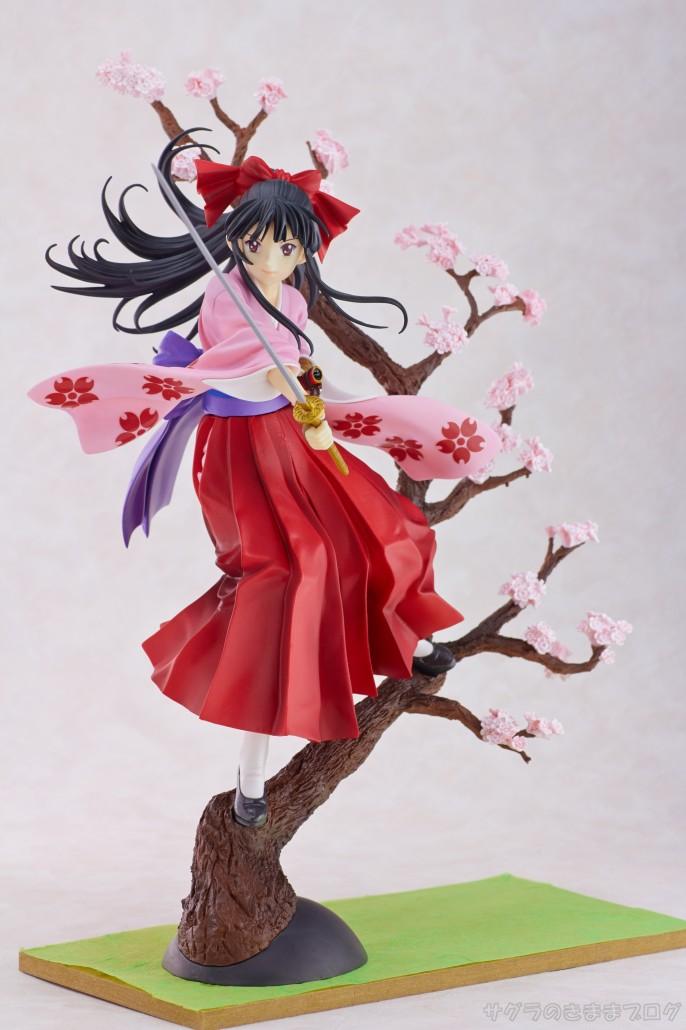 Sakura Wars.1