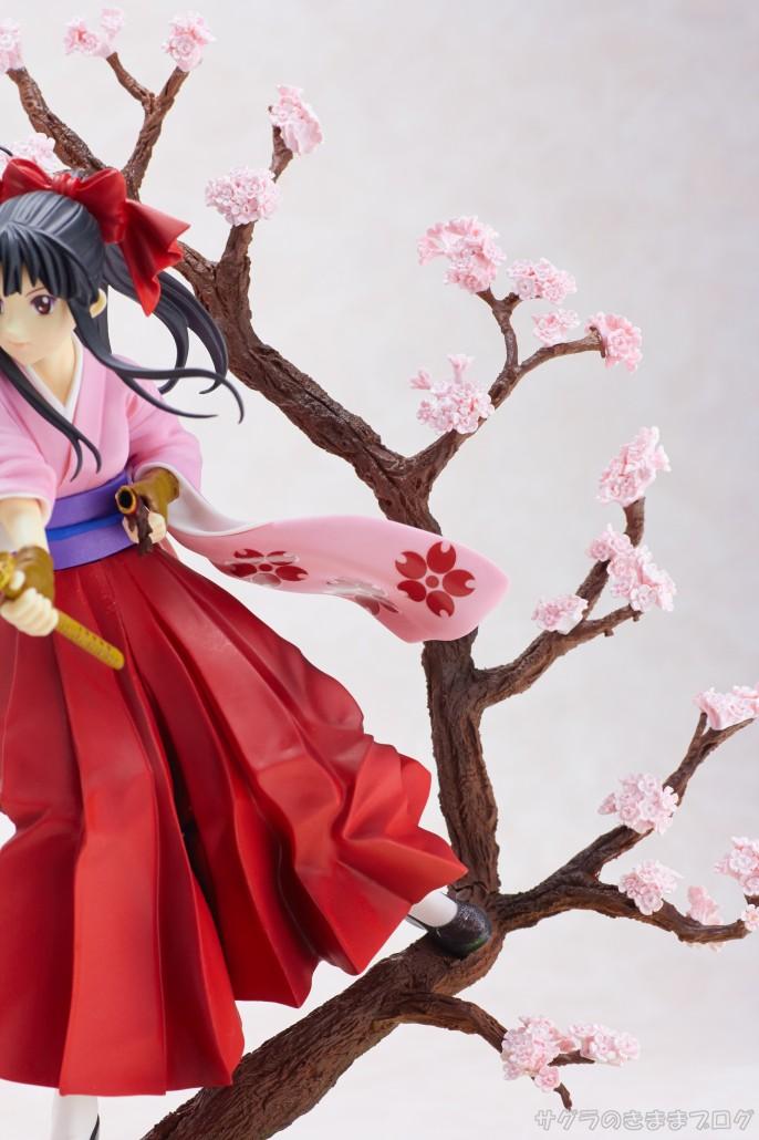 Sakura Wars.13