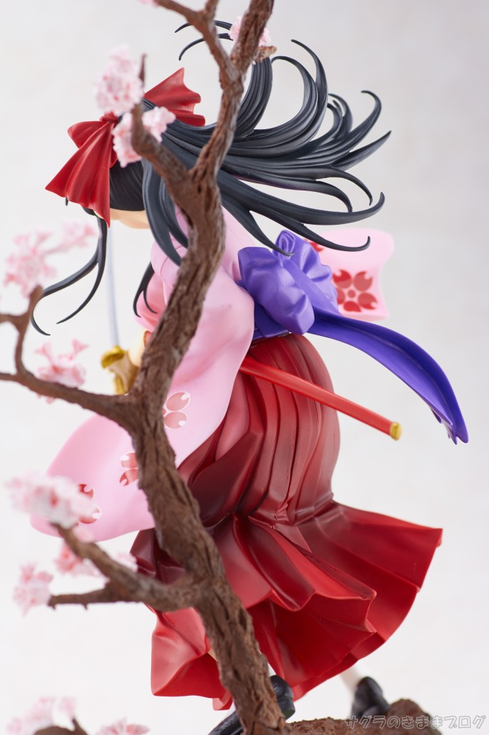 Sakura Wars.15